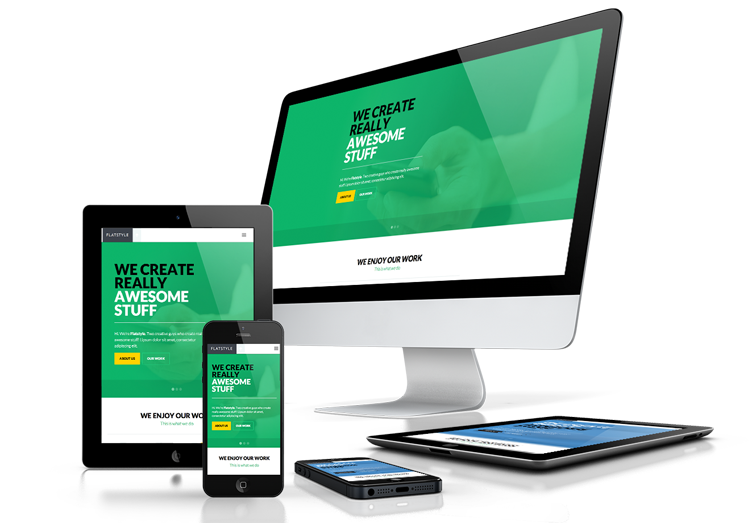content driven digital marketing strategies