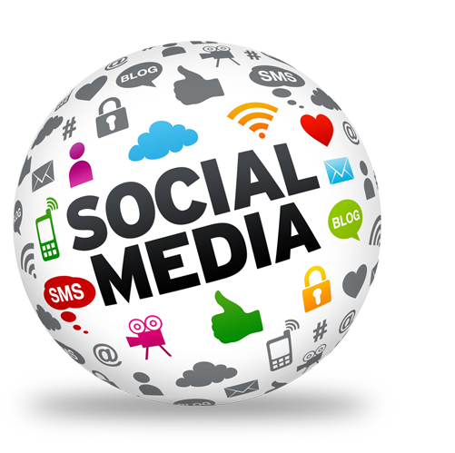 proven digital marketing strategies